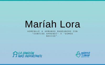 Microconcierto Homenaje a Armando Manzanero