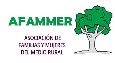 Logo-afamer