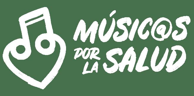 logotipo-Musicos-por-la-Salud