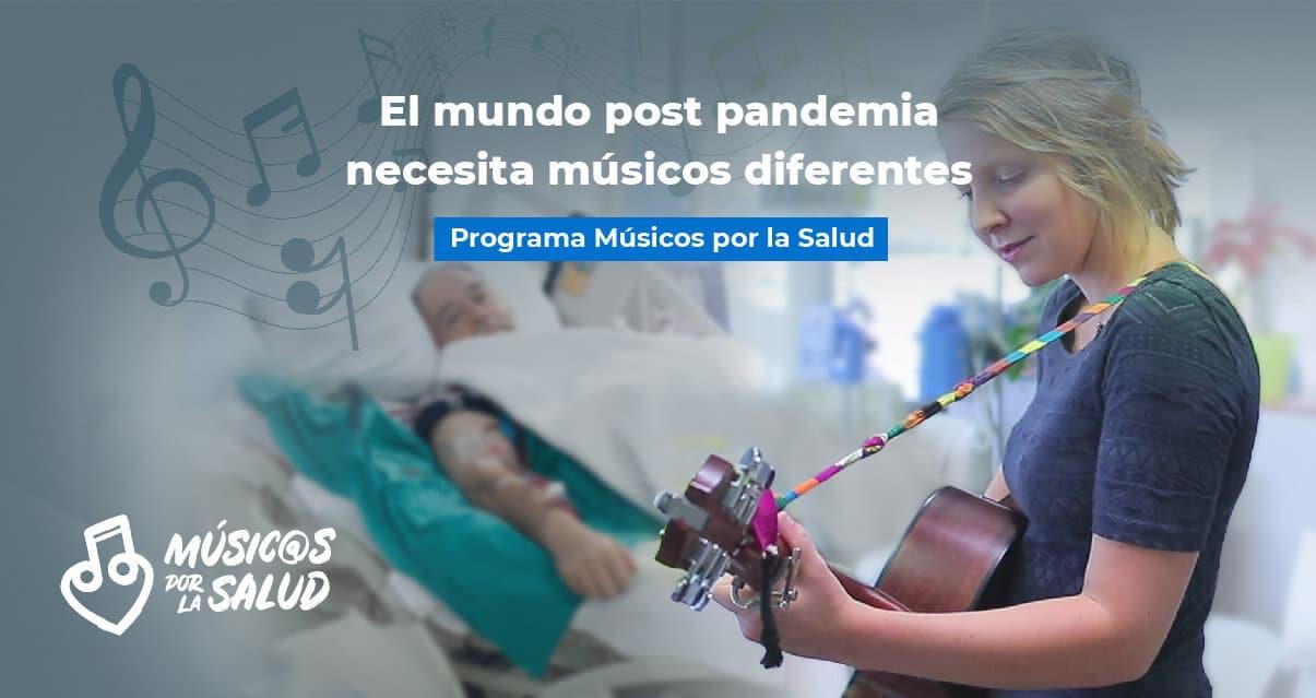 programa-empleo-musicas-hospitales-centros