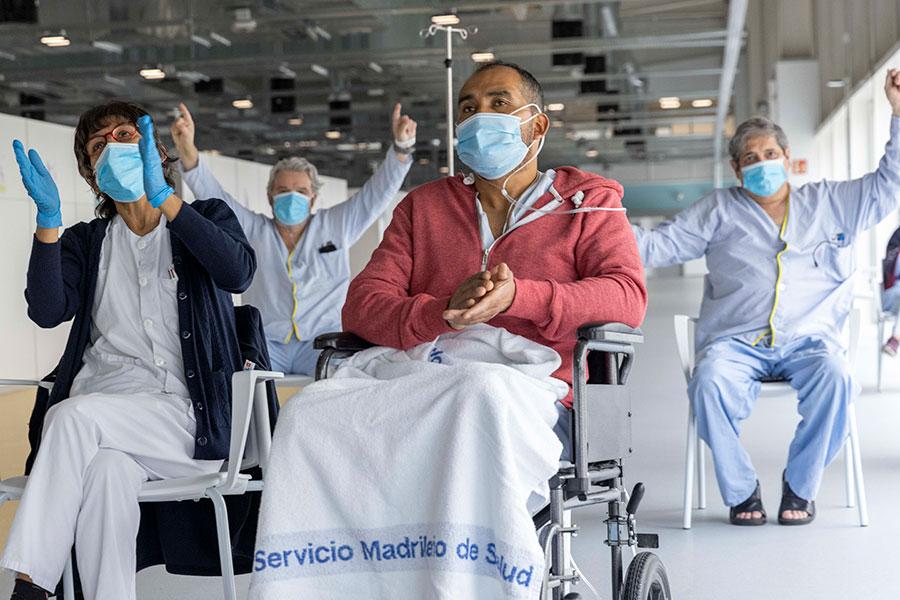microconcierto-hospital_isabel_Zendal_Foto-Ana-Palacios